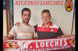 Hectoratloeches1718p