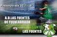 Fuentes17187planw