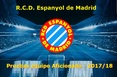 Espanyol1718pruebasafi