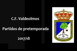 Valdeomospretm1718p