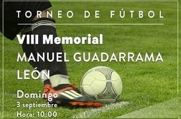 Villarosamerorial1718portada