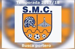 Smcaridadport17178po