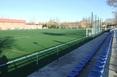 Fuenteelsazcampo17f1
