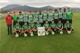 Intersoccerplanbtillanuevo1718p