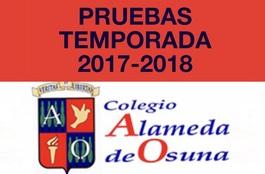 Colegioalameda1718capfpo