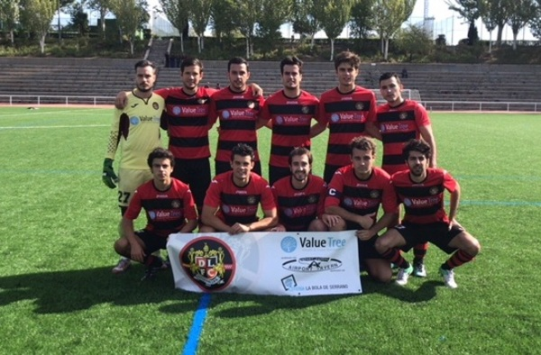 Deportivospvaldebernardo6j1718p