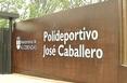 Josecaballeropoli17p