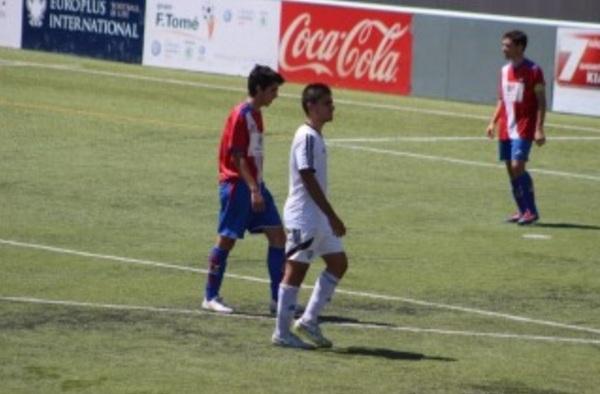 Torrejoncanillas10j1718po