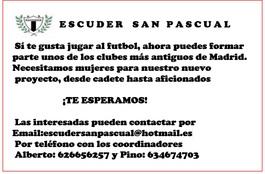 Escuderspascual178feme3