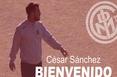 Cesarsanchezintermostoles1718p