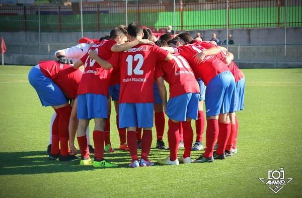 Villaconejosefargadna12j1718p