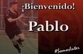 Pablointermostoles18