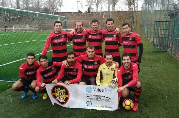 Deportivointevical18j1718po