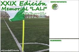 Chorrillocartel29lalipo