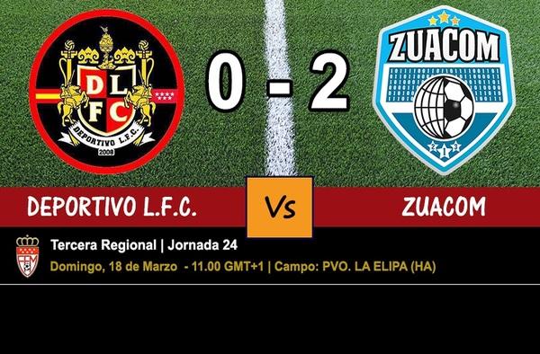 Deportivozuacom24j1718po