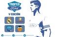 Trofeofordinfantil18port