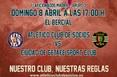 Atsocios8abrilbercialcartel18po9rt