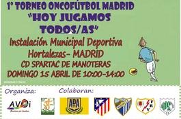 Torneooncofutbolavoi18po