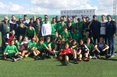 Intersoccertorneodelbosque18po