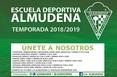 Almudena1819insciport