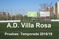 Villarosapruebas1819po