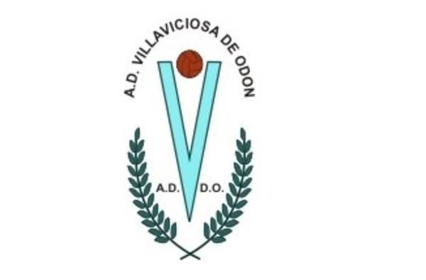 Villaodonportada