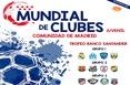 Mundialclubjuvenil18port
