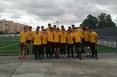 Sportingmadridcadetecampeon1718po