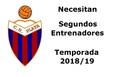 Plata2entrenadores1819
