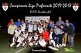 Caralasrozasfinal1718opo