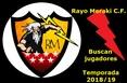 Rayomerakicapracion1819p