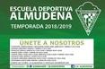 Almudenapruebas1819portd
