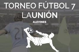 Torneolaunionalevinf7por18