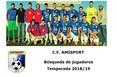 Amisport1891captacion