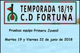Fortuna1regional1819pruebajuv