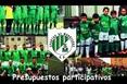 Spartacparticipartivos18