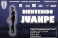 Juanpeparla1819por