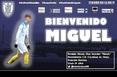 Miguelparla1819fichpo