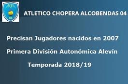 Atchoperaalevinauto1819