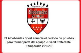 Alcobendasportpruebasju1819