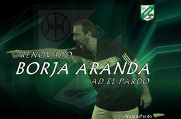 Borjaarandaelpardo1819r