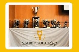 Madridyouthcupago18p