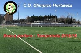 Olimpicohortalezaportero1819