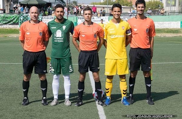 Villaverdesport1j1819po