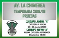 Chimeneaprueba1819po