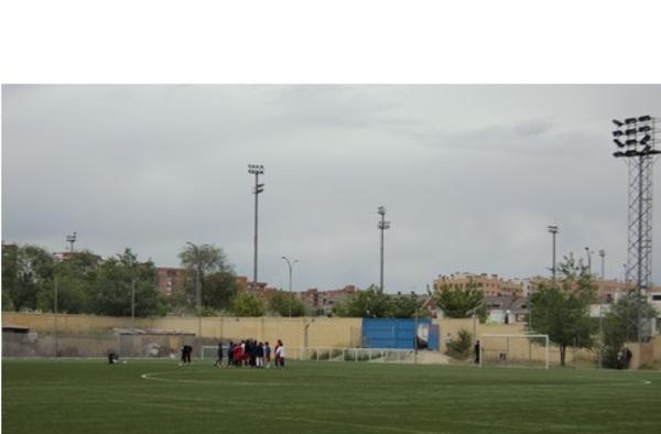 Vallecascampoj7