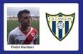 Pedromartinez18fchcani
