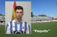 Paquitolamoraleja18