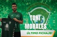 Tonimoralesvillaverde1819