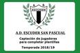 Escudercaptacion1819po
